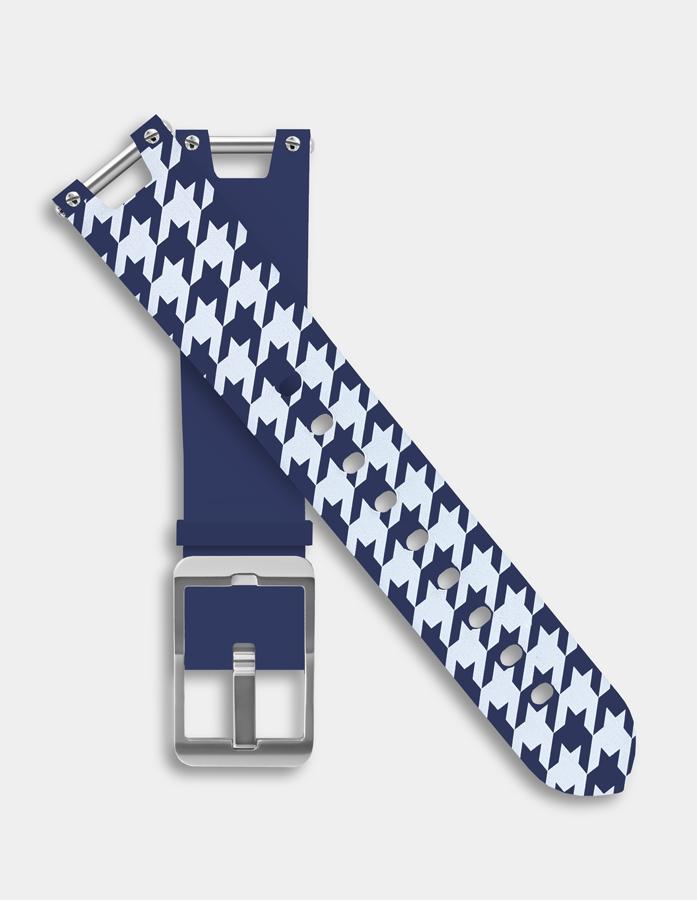 Bracelet silicone...