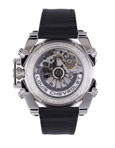 Chrono-Tour Fashion 3701231700086  Boutique 1,855.15 2