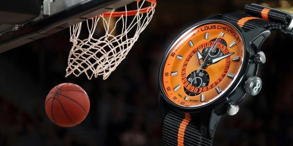 Basket-Club Boncourt